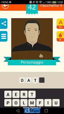 Iconica Italia Pop Logo Quiz soluzione pacchetto 4 livelli 42-75
