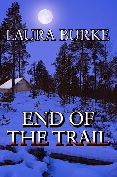 http://authorlauraburke.blogspot.com/p/end-of-trail.html