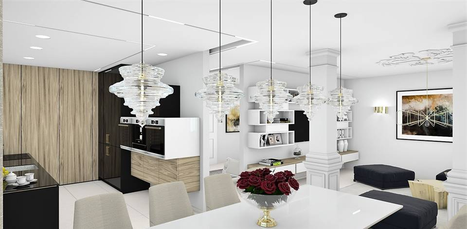 interior%2Bdesign%2Bof%2Ban%2Bapartment%2B%2B%252817%2529 Inspiration Modern Apartment Interiors Designs Photots Interior