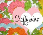 craftyminx