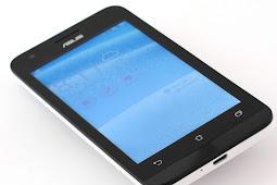 Harga Asus Zenfone C ZC451CG Memori 8GB Terbaru