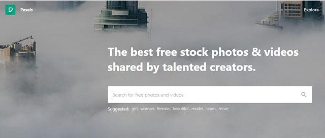 free photos pexels