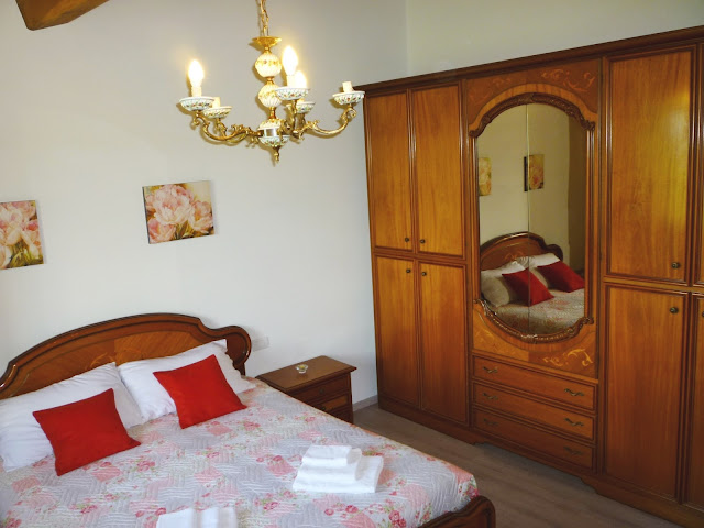 tuscany rentals, tuscany accommodations italy