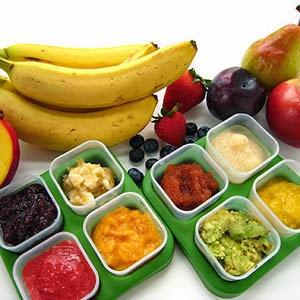 Makanan Enak yang Bisa Turunkan Kolesterol