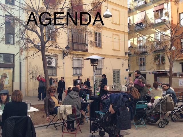 Lo mejor de la semana en Valencia: del 16 al 22 de enero
