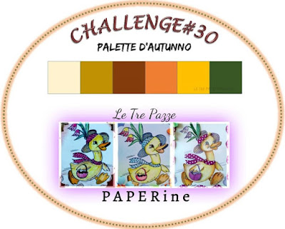 challenge#29