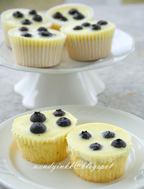 Cup Cake Push Up Recettes Sal Ef Bf Bdes
