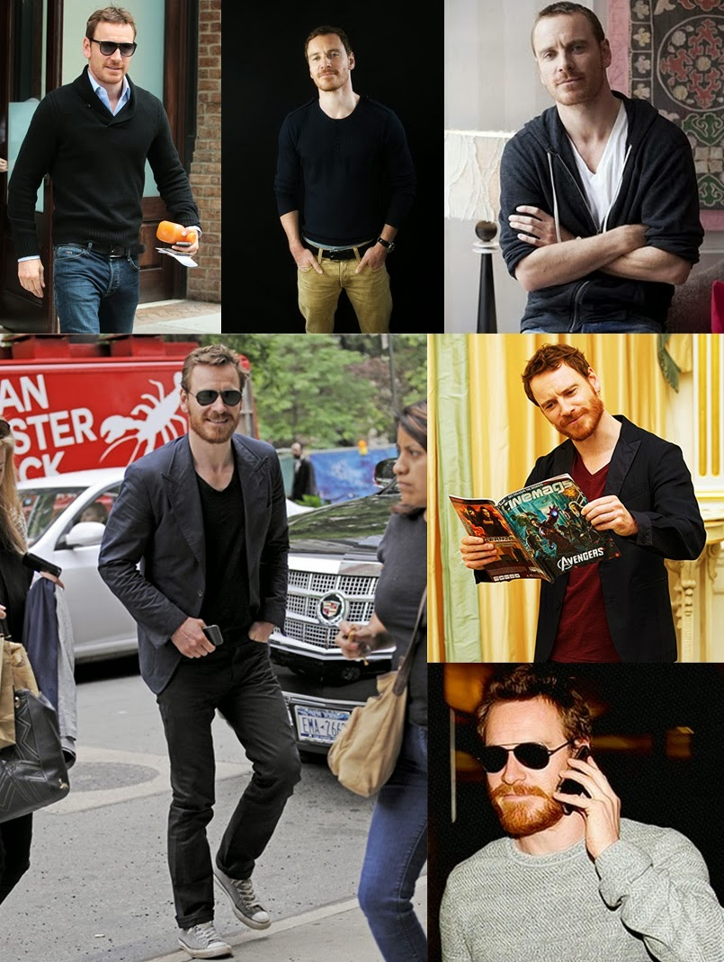 Michael-Fassbender-men-style-fashion-chez-agnes