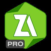 ZArchiver Donate Apk