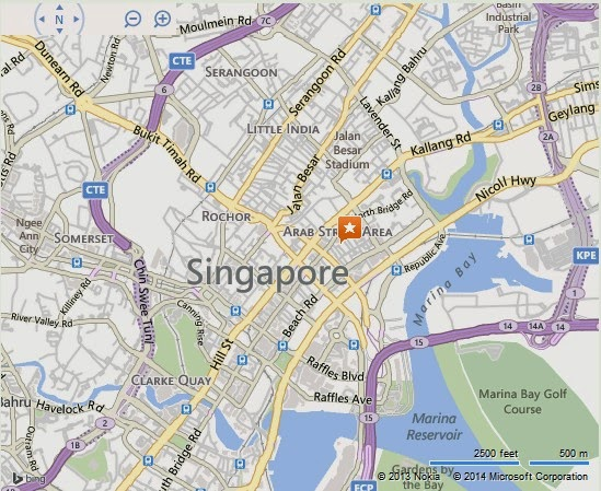 Children Little Museum Singapore Location Map,Location Map of Children Little Museum Singapore,Children Little Museum Singapore accommodation destinations attractions hotels map reviews photos pictures