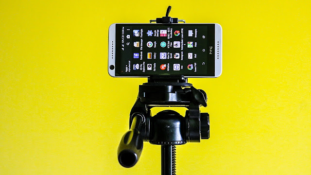 Mobile Tripod 3110