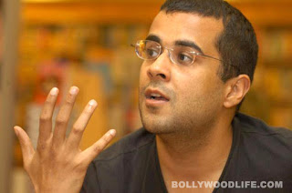 """Five Point Someone"" by Chetan Bhagat Free E-Book Download"