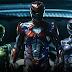 Hasbro planeja continuação do filme de Power Rangers de 2017