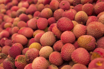 Lychee Health Benefits, Lychee Nutrition, Benefits Of Lychee, Health Benefits Of Lychee, Lychee Health Benefits, Nutritional Value Of Lychee, What Are The Benefits Of Lychee, What Are The Health Benefits Of Lychee,