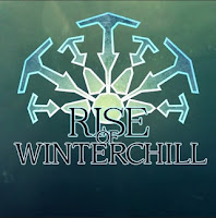 Rise of Winterchill Game