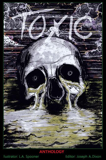 Perjamuan Kaum Toxic