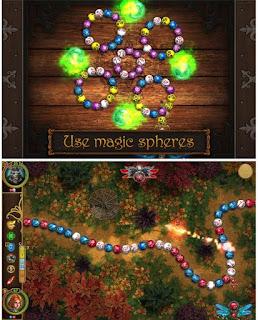 Marble Duel v2.30.10 Apk Mod (Unlimited Money)