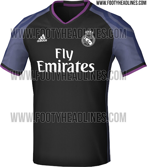 Equipacion Real Madrid 2016-2017 - Página 3 Real-madrid-16-17-third-kit-2