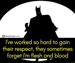 batman-quotes-why-do-we-fall-images