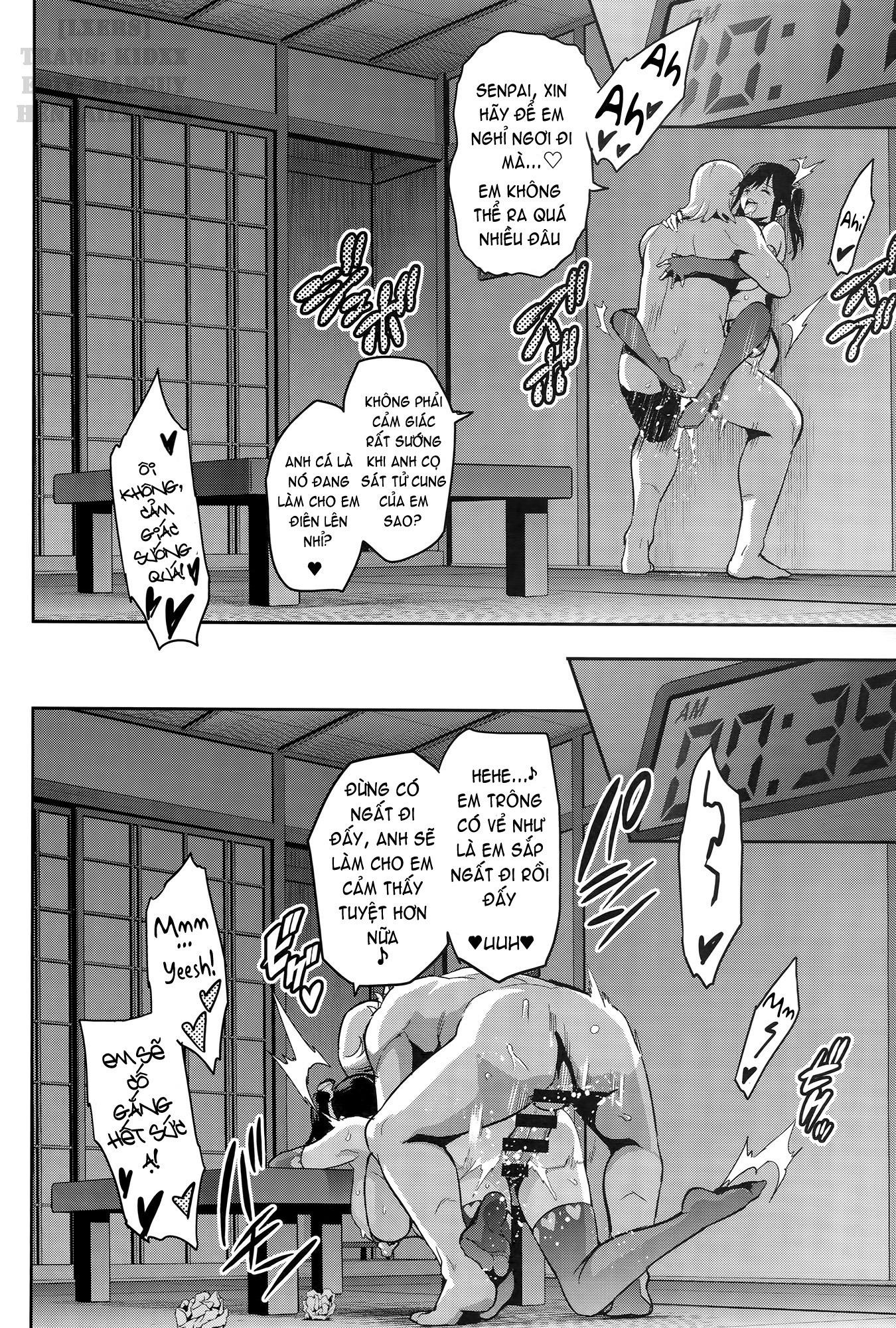 Hình ảnh 041 trong bài viết Mana Tama Plus 3