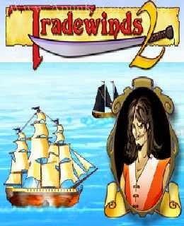 Tradewinds download.