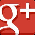Whatsapptext.com Google +