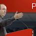 """Miquel Iceta: """"la convocatoria de elecciones es mejor que comprometer nuestra coherencia"""""""