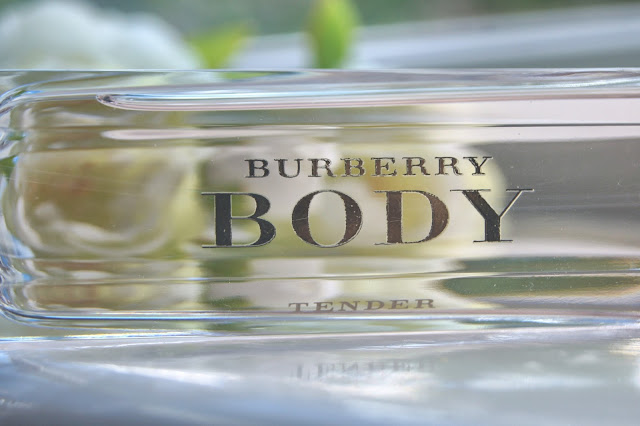 burberry-perfume-body