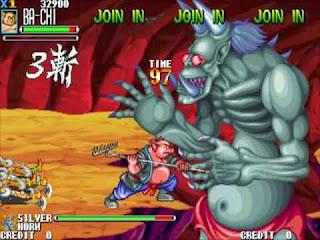 Juegos Portables Clasicos Retro Arcade Mame Consolas Zebbagu