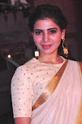 samantha at shamshabad-thumbnail-14