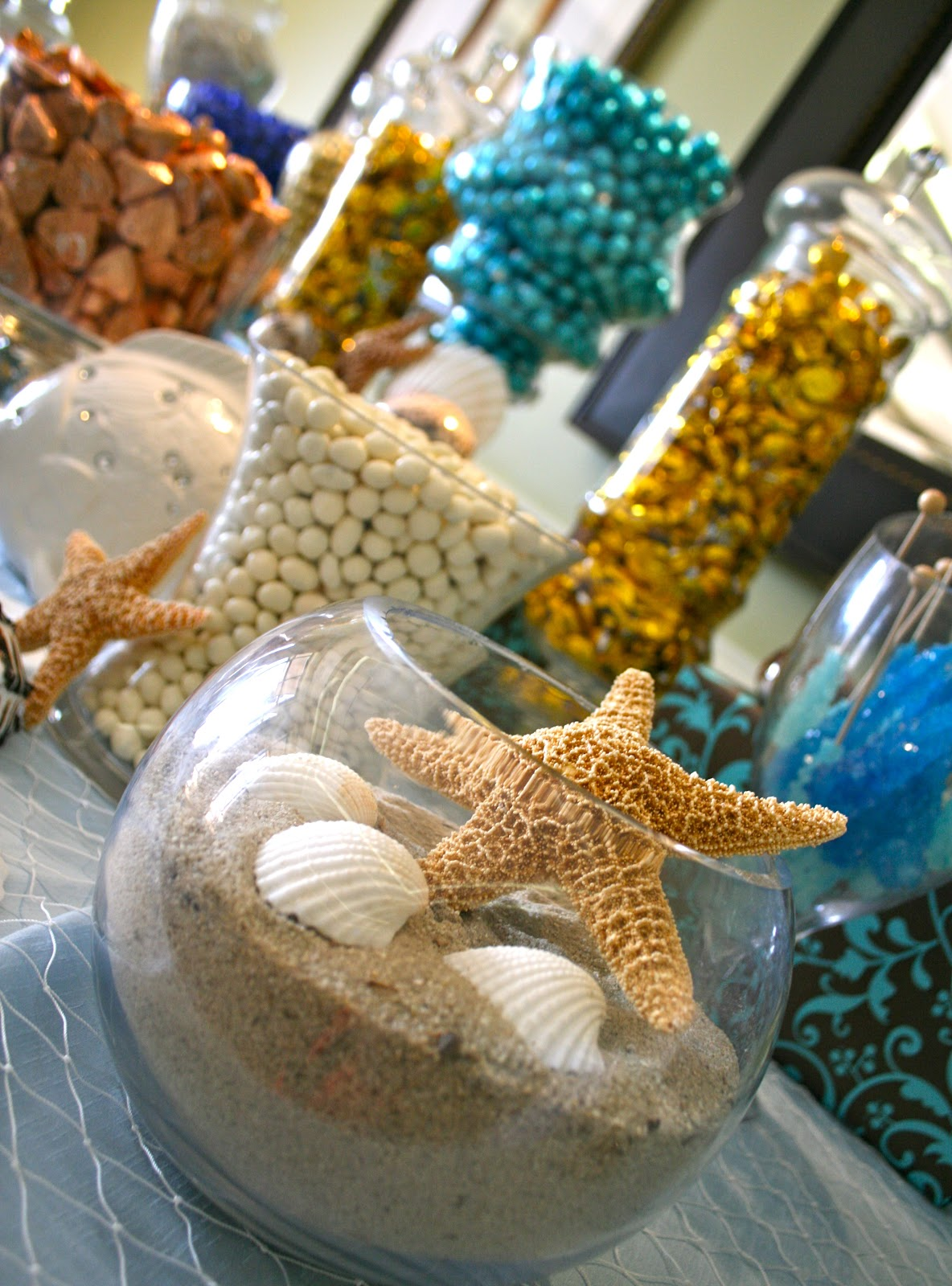 Candy S Colorado Cranker Blog Csm Tools For Cranking: Huntington Beach Nautical Beach Chic Wedding! A Beautiful