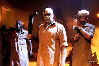 Jackson-Durai-Movie-Stills
