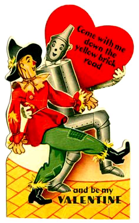 """homo history: vintage """"gay"""" valentines, Ideas"""