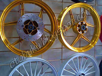 http://otobuku.blogspot.com/2015/12/harga-velg-axio-racing.html