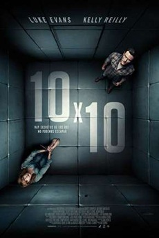 Download 10x10 Dublado e Dual Áudio via torrent