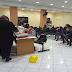 Εργατοϋπαλληλικό Κέντρο Λαμίας: Mε επιτυχία πραγματοποιήθηκε η χριστουγεννιάτικη εκδήλωση για τα παιδιά