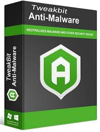 TweakBit Anti-Malware Portable