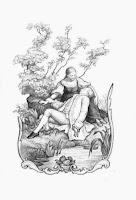 arhipov-bednaja-liza-illjustracija-karamzin