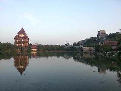 Cara Cepat Lulus Kuliah Di Universitas Terbaik Indonesia
