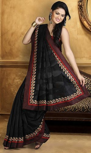 Bangla New Year Saree Collection