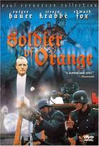 Watch Soldaat van Oranje Online Free in HD