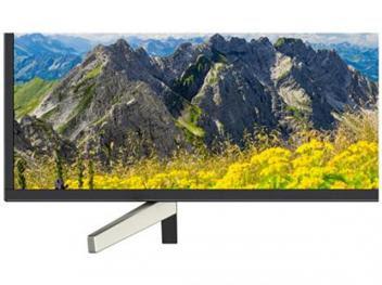 """Foto 5 - Smart TV LED 55"""" Sony 4K/Ultra HD KD-55X755F - Android Conversor Digital Wi-Fi 4 HDMI 3 USB de R$ 4.990,00 por R$ 3.229,05 à vista ou a prazo por R$ 3.399,00 em até 10x de R$ 339,90 sem juros no cartão de crédito (cód. magazineluiza 193397200) - Magazine Branicio uma loja autorizada MAGAZINE LUIZA. Para maiores informações ou compra acesse pelo link:  https://www.magazinevoce.com.br/magazinebranicio/p/smart-tv-led-55-sony-4kultra-hd-kd-55x755f-android-conversor-digital-wi-fi-4-hdmi-3-usb/327679/"""