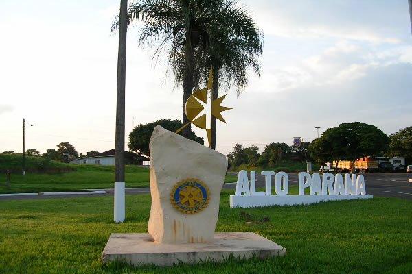 Alto Paraná Paraná fonte: 4.bp.blogspot.com