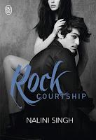 http://www.leslecturesdemylene.com/2016/10/rock-kiss-book-15-rock-courtship-de.html