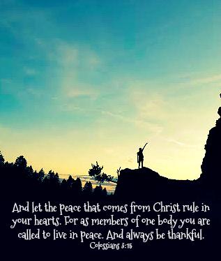 bible verse, God's Word, Faith, Peace, http://www.beyondthepicket-fence.com/2016/11/sunday-verses_20.html