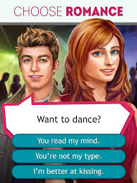 Download Choices: Stories You Play Mod apk v1.6.0 Full Version