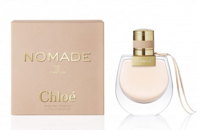 Chloe Nomade 50 mL