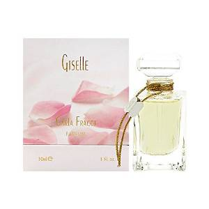 Giselle by Carla Fracci by for Women 1.0 oz Parfum Classic
