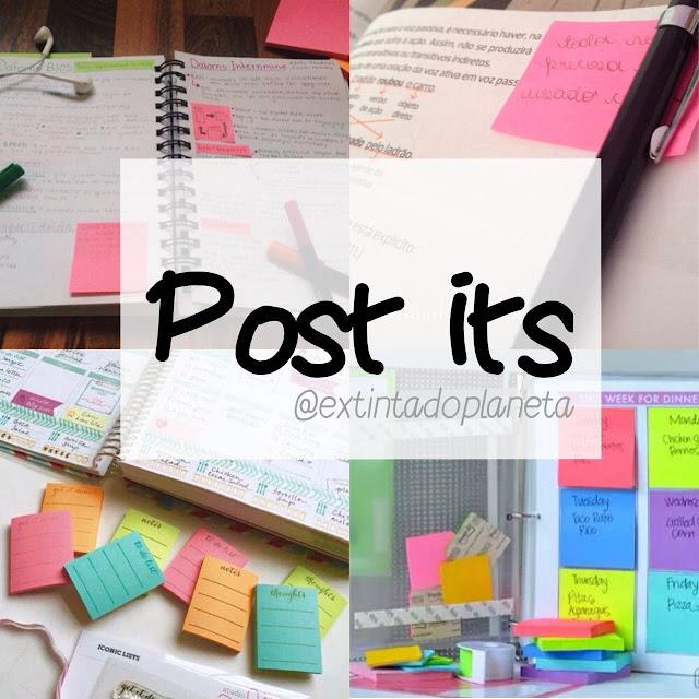 post its