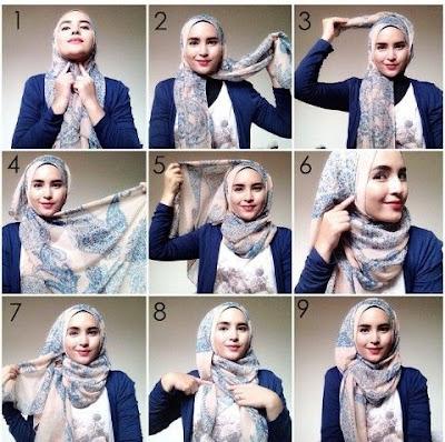 comment-mettre-foulard